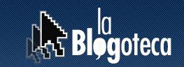 Blogoteca